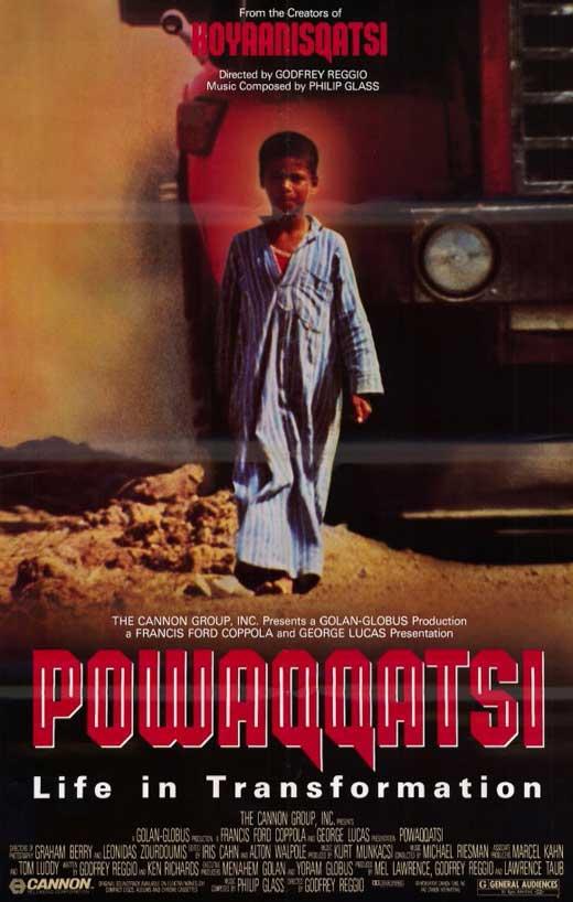 powaqqatsi-life-in-transformation-movie-.jpg